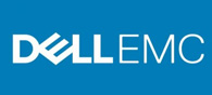 Dell-EMC Introduces New Data Storage Products