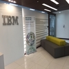 Human error responsible for most data breaches on Cloud: IBM