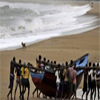 After Effects of Cyclone Hudhud: Insurance claims to cross Rs.4,000 crore