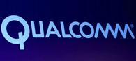 S. Korean Web Portal To Help Qualcomm Develop AI Platform