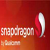 Battle Of Chipsets: Qualcomm Snapdragon 810 Vs Huawei Kirin 950