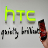 HTC Launches Waterproof Selfie Camera