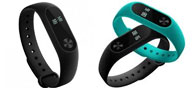 Bingo Launches Smart Band At Rs.999