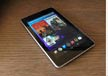 Top 8 Best 7-inch Tablets To Buy Right Now