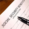 Social Security: Here Is All You Need To Know