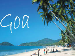 Goa, the Hub for These 7 Sensational Startups