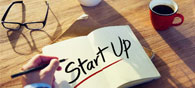 Start-Ups To Get No Relaxation In Procurement Norms For Certain Items