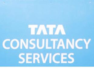 Tata Consultancy Services Sees Digital Services as Over 5bn Dollar Opportunity