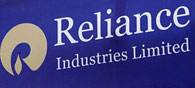 Reliance Industries Announces Rs.30,000 Crore Rights Issue
