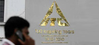 ITC Plans Multiple Projects With Rs.25,000 Crore Outlay