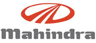Mahindra Unveils 7 New Vehicles Under Supro Brand