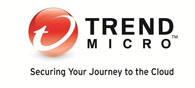 Trend Micro Launches $100 Million Venture Fund
