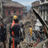 Home Insurance In High Demand After Nepal Earthquake