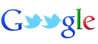 Google Acquires Twitter\'s Fabric Mobile App Developer Platform