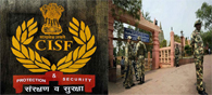 CISF Personnel In Dire Conditions As Allowances Are Outdated