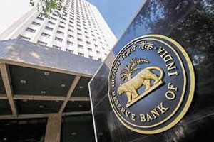 Profit Growth For Manufacturing Cos Improved Significantly In Q3: RBI