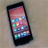 Xiaomi Redmi 2 Review
