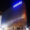 Samsung To Invest $380 Mn In U.S., Create 950 Jobs