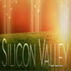 15 Indian Startups Shortlisted To Silicon Valley Road Show