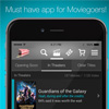 10 Must-Have Apps for Movie Buffs