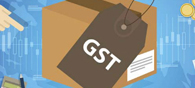 GST Rollout To Create One Lakh Jobs In Three Months, Says Minister