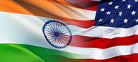 India-U.S. Trade Win-Win Situation: India
