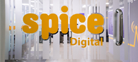 Spice Digital Joins MoMagic To Introduce \'AdGyde\'