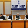 Chief Ministers Sub-Group of NITI Aayog Proposes to Reduce Centrally Sponsored Schemes