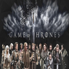 Behaviour Interactive & GAEA interactive Entertainment Collaborate to Create Game of Thrones Game Series