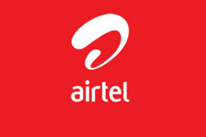 Airtel To Simplify Shareholding Structure In Foreign Arms