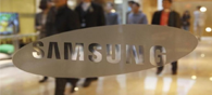 Samsung To Build World's Biggest OLED Plants
