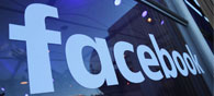 Facebook To Expand Operations In Britain, Create 500 Jobs