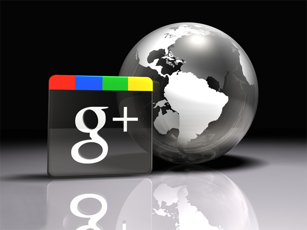 Indian Teenagers Use Google+ More Than Twitter: Survey