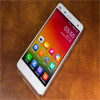 Xiaomi Launches Mi 4 Priced At Rs.20,000