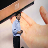 India Is Becoming Our Largest Market Overseas, Says Xiaomi CEO Lei Jun