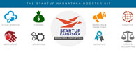 Karnataka Unveils Booster Kit For Start-Ups