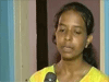 Domestic Help to PUC Topper; The Success Story of Shalini