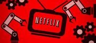 Netflix Adds Surround Sound Technology To Original Content