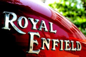 10 Things Every Royal Enfield Rider Can Relate To