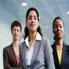 Corporate Mantra: Replace A Woman Employee With Another Woman Talent