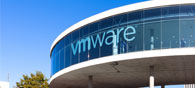71 Pct Indian Firms Not Ready To Adopt Mobile Workforce: VMware