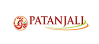 Patanjali To Enter Textile Manufacturing Sector, Says Ramdev