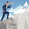 IT Hiring To Rise By 12 Percent In 2015