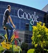 10 Highest-Paying Jobs At Google
