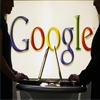 Indian Among Countries That Ask Google For Users' Data Most Often