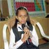 7 Child Prodigies Who Made India Proud
