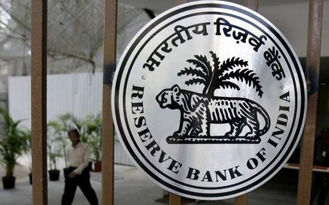 RBI May Ease Rates Further: Chief Economic Advisor