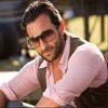 After 'Loud' Acting, Saif Gets 'Subtle' For 'Happy Ending'