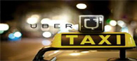 Uber To Set Up Its Biggest Global Office In Hyderabad