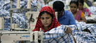 Indias Garment Exports May Hit $20 Bn In FY17